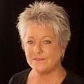 Kim Lane Real Estate Agent at Coldwell Banker-res R E Srv