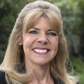 Connie Snowdon Real Estate Agent at Monterey Coast Realty