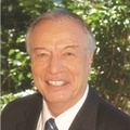 Donald Cowan Real Estate Agent at Intero Real Estate Services