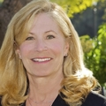 Sue Nystrom Walsh Real Estate Agent at Alain Pinel