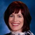 Susan J. Davis Real Estate Agent at Bailey Properties