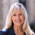 Cheryl Hammond Real Estate Agent at Keller Williams