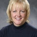 Cathy Snow Real Estate Agent at Snow Lakefront Properties & Clear Lake Realty