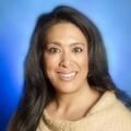 Cherie Alonzo Real Estate Agent at Kw Peninsula Estates