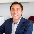 Joe Frazzano Real Estate Agent at Compass