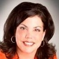 Gretchen Bell Real Estate Agent at Intero San Jose, Willow Glen Lincoln Ave