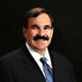 Alan Barbic Real Estate Agent at Coldwell Banker Residential Brokerage - Saratoga