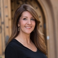 Cyn Silva Real Estate Agent at The Agency Danville