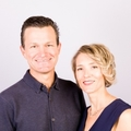 Mark & Amie Ferry Real Estate Agent at Folsom Lake Realty