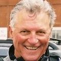 David Vandermyden Real Estate Agent at Keller Williams Folsom