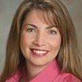 Amy Ruvalcaba Real Estate Agent at Joslin Real Estate