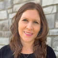 Brenda Collette Real Estate Agent at Navigate Realty