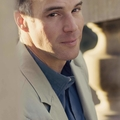 Jordan Fisher Real Estate Agent at Good Bones Properties Inc.