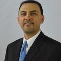 Eduardo Ledesma Real Estate Agent at Realty ONE Group BMC Associates