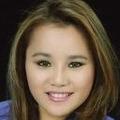 Trin Hong Real Estate Agent at Trin Hong Real Estate Inc