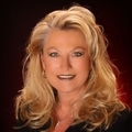 Andra Sill Real Estate Agent at HomeSmart PV & Associates