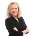 Stacey Lamirand Real Estate Agent at Zephyr Real Estate