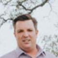 Nicholas Caton Real Estate Agent at Pmz Real Estate