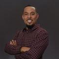 Jason 'JD' Dominguez Real Estate Agent at Blue Line Real Estate