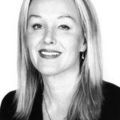 Jill Carrigan Real Estate Agent at The Grubb Company