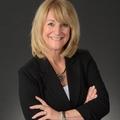 Cindy Cerrudo Real Estate Agent at Berkshire Hathaway Drysdale Properties