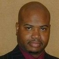 Kennard Mcleod Real Estate Agent at Metrocity Realty & Loans