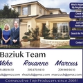 Mike Baziuk Real Estate Agent at Pmz Real Estate