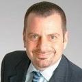 Michael Salstein Real Estate Agent at Zephyr Real Estate