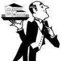 Sean Beattie Real Estate Agent at Starnberg Realty