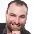 Scott Rose Real Estate Agent at Zephyr Real Estate