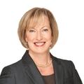 Jan Ramsey Real Estate Agent at RE/MAX Accord
