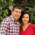 Hector and Ana Vasquez Real Estate Agent at The Vasquez Team