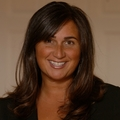 Angie Clay Real Estate Agent at Dudum Real Estate Group