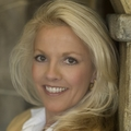 Dawn Smallwood Real Estate Agent at Pacific Union International