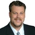 Mark Schweller Real Estate Agent at Prosper Real Estate