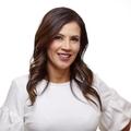 Elizabeth Partida Real Estate Agent at Keller Williams Realty
