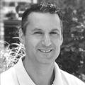 Brian Dietschy Real Estate Agent at J. Rockcliff Realtors Inc.