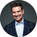 Adam Menconi / Team Lead Real Estate Agent at Prosper Real Estate