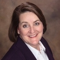Karen Gustafson Real Estate Agent at Realty One Group Gold