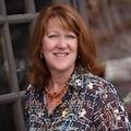 Melanie Webb Real Estate Agent at Ellington Properties