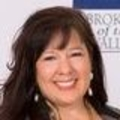 Tracy Warr Real Estate Agent at Coldwell Banker B Of V-napa
