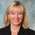 Michelle Gittleman Real Estate Agent at Windermere Real Estate
