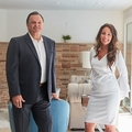 Jon Wood & Holly Sibley Real Estate Agent at Dudum Real Estate Group