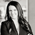 Stephanie Noble Real Estate Agent at Thrive Real Estate