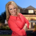 Stacy Lahn Real Estate Agent at Ardent Realty & Associates