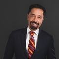 Jean-Paul Samaha Real Estate Agent at Vanguard Properties