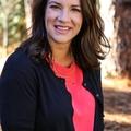 Chrissy Conner Real Estate Agent at Keller Williams