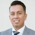Jorge Hernandez Real Estate Agent at Berkshire HomeServices Drysdale Properties