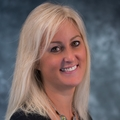 DeeDee French Real Estate Agent at Diamond Properties