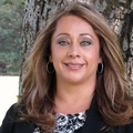 Theresa Landin Real Estate Agent at Century 21 M & M And Assoc.